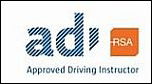 Euro Driving School RSA Approved Driving Instructor